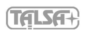 Talsa | Maschinen Fleischindustrie Wurstwaren Metzgereimaschinen
