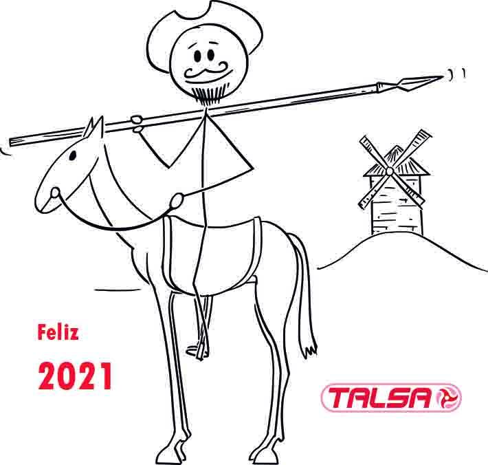 Frihes fest Talsa